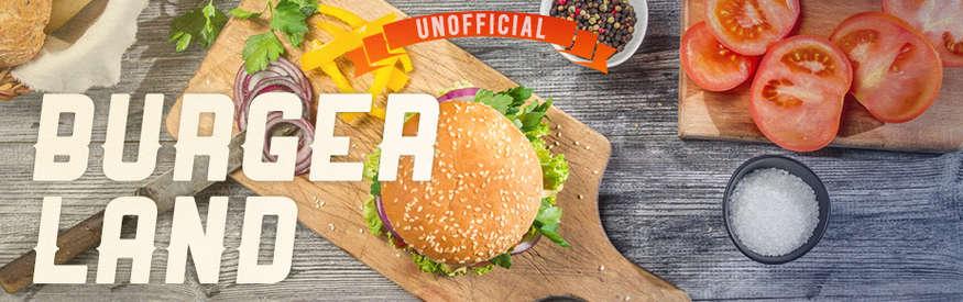 Burgerland banner a351525c 8be6 4637 ac40 499d0d2b5f38