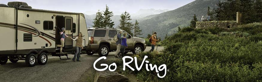 Go rving banner 0550f0a9 d8eb 433c b414 e8a1953e662b