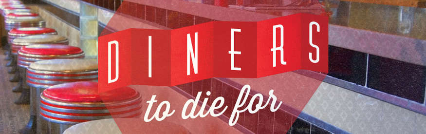 Dinerstodiefor-banner-9badd448-0c06-487d-a4c0-002149294b01