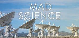 Madscience-banner-1656c3e1-8e24-4190-92b4-881f04dd9e0a