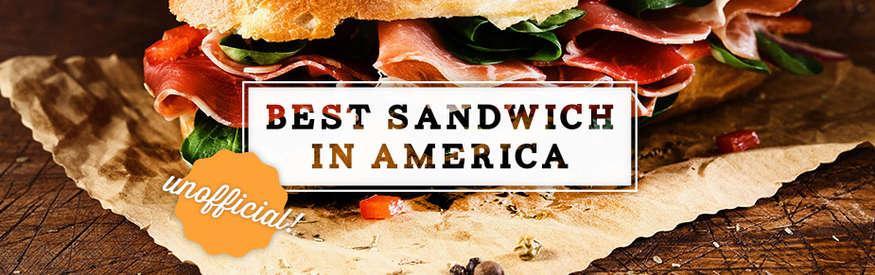Best-sandwich-in-america-banner-ff8e86b6-6ee9-4c85-9e31-42ef3ef8fd6f
