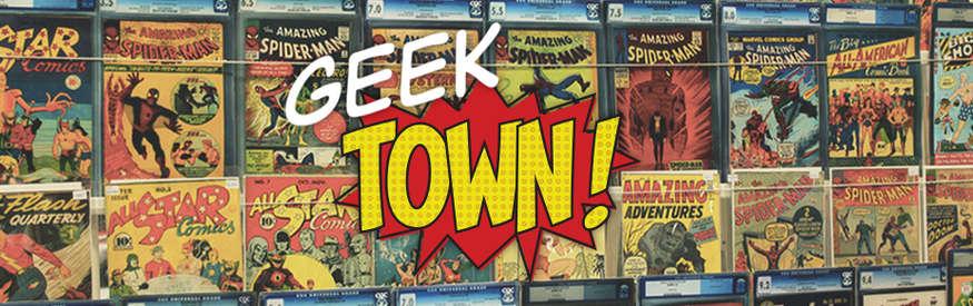 Geektown banner 21ad2ef5 babc 49c0 b037 65f7152dbafa