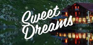 Sweet-dreams-banner-baa301dd-d8ef-4539-925d-1565c76adb3a