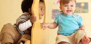 Gymboree Play And Music Of Sunnyvale, Ca
