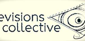 Revisions Art Collective