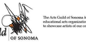 The Arts Guild Of Sonoma
