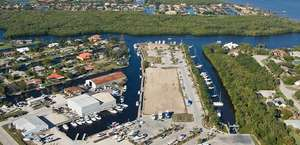 Marinemax Fort Myers