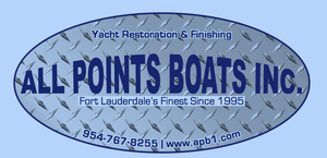 All Points Boats Inc.