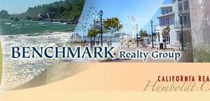 Benchmark Realty Group