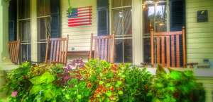 Inn-At-Cooperstown-Hotels-Lodging-Inn-Accommodations-Cooperstown-Ny