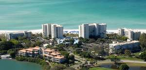 Longboat Key Club & Resort