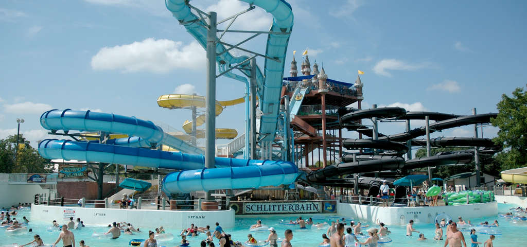 picture about Schlitterbahn Printable Coupons called Schlitterbahn kansas town mo+coupon codes : Coupon cl flyer