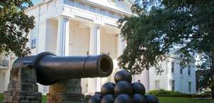 Old State House Museum