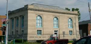 South Haven Center for the Arts