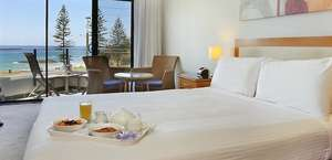 Best Western Plus Sovereign Hotel - Keene