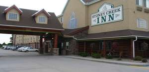 Stoney Creek Inn