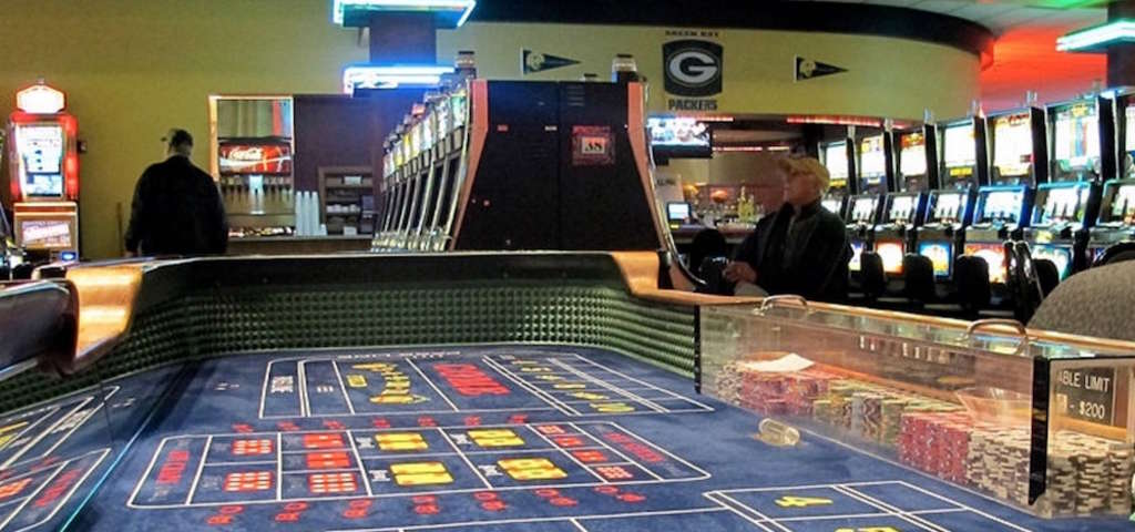 Age limit casino watersmeet declaring online gambling income