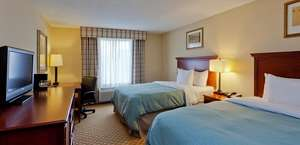 Country Inn Suites by Carlson Richmond West
