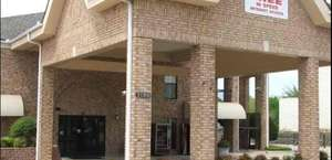Americas Best Value Inn and Suites DeSoto