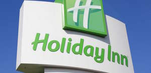 Holiday Inn Fayetteville-Bordeaux