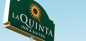 La Quinta Inn & Suites Waco South