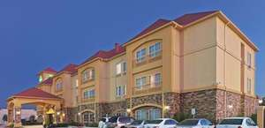 La Quinta Inn & Suites Houston Energy Corridor