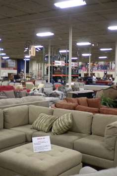 Bailey S Furniture Soldotna Roadtrippers