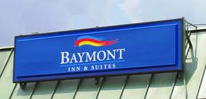 Baymont Inn & Suites Madison West/ Middleton WI West