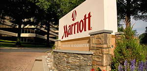 Renaissance by Marriott Oklahoma City Convention Center Hotel, A Marriott Luxury & Lifestyle Hotel