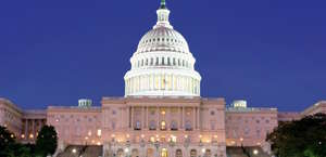 Washington DC Tour Guide - Private Tours