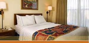 Residence Inn By Marriott - Troy/Madison Heights