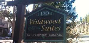 Wildwood Condominiums