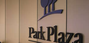 Park Plaza Resort