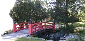 Japanese Cultural Center Of Saginaw, Mi