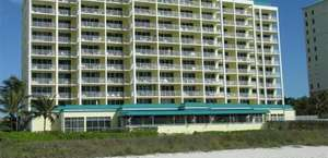 The Apollo On Marco Island
