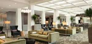 Embassy Suites Charlotte/Ayrsley
