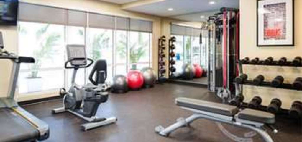 Towneplace Suites By Marriott Pittsburgh Harmarville, Plum