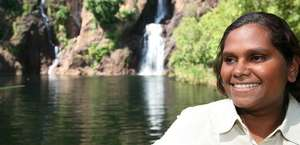 Northern Territory Indigenous Tours