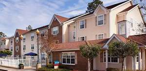 Towneplace Suites By Marriott Tallahassee N Capital Circle