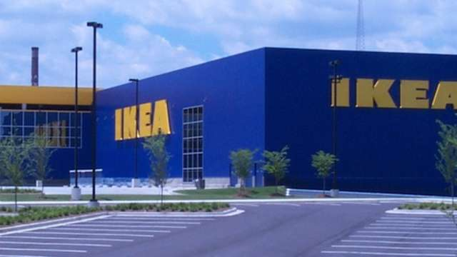 Ikea Atlanta Ga Roadtrippers