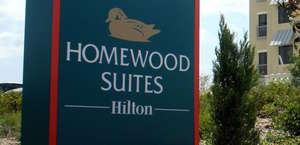 Homewood Suites by Hilton - Charlottesville