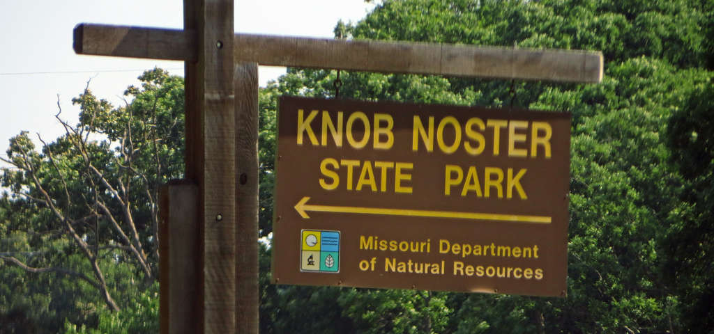 Noster State Park, Noster | Roadtrippers on ozark park trail map, missouri military installations map, st. joe state park trail map, missouri state house map, detailed missouri state map, middle tennessee parks map, trail of tears state park map, missouri transportation map, mississippi parks map, missouri towns map, jefferson city missouri state map, missouri byways map, louisville parks map, missouri schools map, missouri national forests map, maryland parks map, missouri waterfalls map, missouri islands map, missouri historic sites map, missouri rest areas map,
