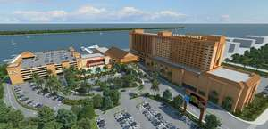 Golden Nugget Hotels & Casinos