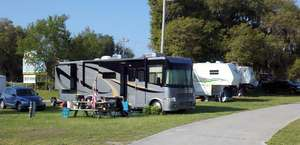 River Ranch Rv Resort