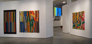 North Carolina - Southeastern Center for Contemporary Art