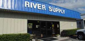 River Supply / River Services