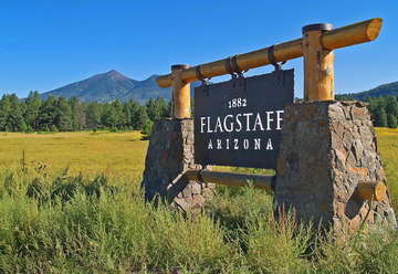 Flagstaff, Arizona, United States