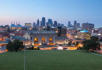 Kansas City, Missouri, United States