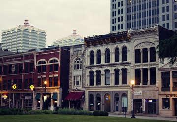 Louisville, KY, USA