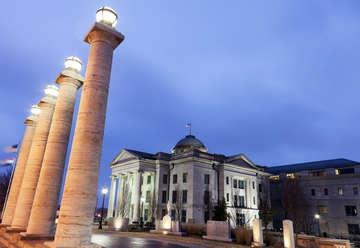 Columbia, Missouri, United States